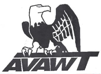 AVAWT